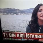 İstanbul'dan Tersine Göç
