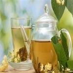 Ihlamur Çayının Faydaları