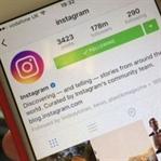 Instagram Gizli Hikaye İzlemek Artık Mümkün