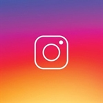 Instagram Hikayeler'de 24 saat sınırı kalkıyor