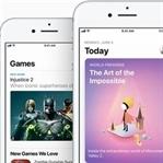 iOS 11.2 Beta 5 çıktı!