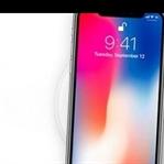 iOS 11.2, iPhone 8, iPhone X için 'hızlı' kablosuz