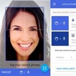 IOS ve Android için En İyi 12Yüz Tanıma Uygulaması