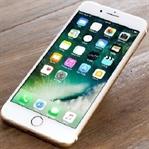 iPhone'da Jailbreak Nedir, Nasıl Yapılır?