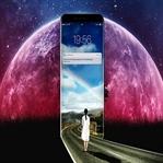 iPhone Şifremi Unuttum Format Atma Yöntemi Var mı?