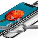iPhone X'e Jailbreak Yapıldı!