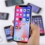 IPhone X Ekran Sorunu Hakkında Açıklama
