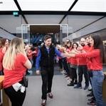 iPhone X Türkiye'de Satışa Sunuldu İşte Fiyatı
