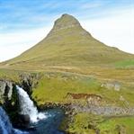 Island: Meine 10 Highlights auf Snaefellsnes