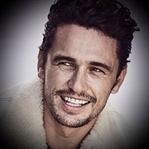 JAMES FRANCO MARVEL EVRENİNDE: MULTIPLE MAN