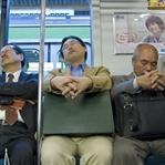 Japon Kültürünün Tuhaf Yönleri