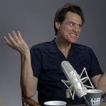 Jim Carrey'nin Anlam Arayışı