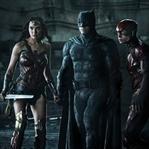 Justice League : Adalet Birliği