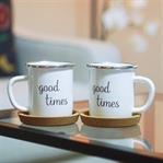 Kahve İçmenin Vücudumuza Etkileri