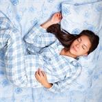 Kaliteli Uykunun İpuçları