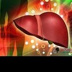 Karaciğere Hangi Besinler İyi Gelir?