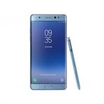 Karşınızda Çift Hatlı Note Samsung Galaxy Note FE