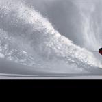Kayak mı Snowboard mu ? İkilemi