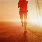 Kemik kaybını önlemek için 7 etkili yol
