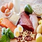 Ketojenik diyet nedir, nasıl uygulanır