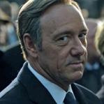 Kevin Spacey Skandalında House of Cards İptal Mi?