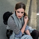 Keyword Recherche für Blogger