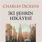 İki Şehrin Hikayesi-Charles Dickens