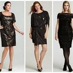 Kilo sorunu olan kadınlar nasıl giyinmeli?