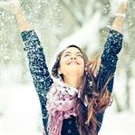 Kış Ayları İçin Parfüm Önerileri