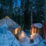 Kış Kampı Nasıl Yapılır?