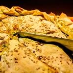 Kotopita: Griechische Hühnchen-Pastete