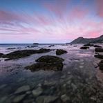Kreta Rundreise – die besten Fotos