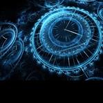 Kuantum Teknolojisinin Özellikleri