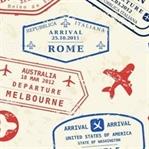 Küçük hassasiyetlerle Seyahat Bütçesini Geliştirme