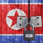 Kuzey Kore'de Satın Alamayacağınız Şeyler