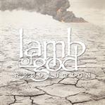 Lamb of God / Resolution