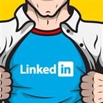Linkedin Profil Optimizasyon Önerileri