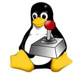 Linux Üzerinden Oyun Oynanır Mı?