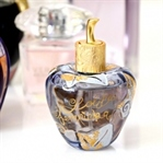 Lolita Lempicka Feminine EDP — Parfüm