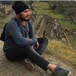 Machu Picchu : Dünya'nın 7 harikasının en harikası
