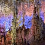 Mallorca: alle Höhlen im Test