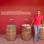 Martinique: Rum heißt ihr Rhythmus