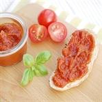 Matbucha – ein wahrer Tomaten-Zauber!