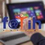 MEB, Öğrencilere Tablet Yerine Dizüstü PC Dağıtaca