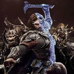 Middle Earth: Shadow of War İnceleme