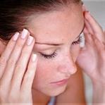 Migren kadınlarda 3 kat daha fazla!