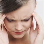 Migrenin kalp düşmanı olduğu ortaya çıktı