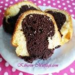 Mozaik kek tarifi mozaik kek nasıl yapılır resimli
