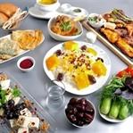 Mutfağınızdaki Eczane…