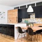 Mutfak Dekorasyonu ve Fikirleri